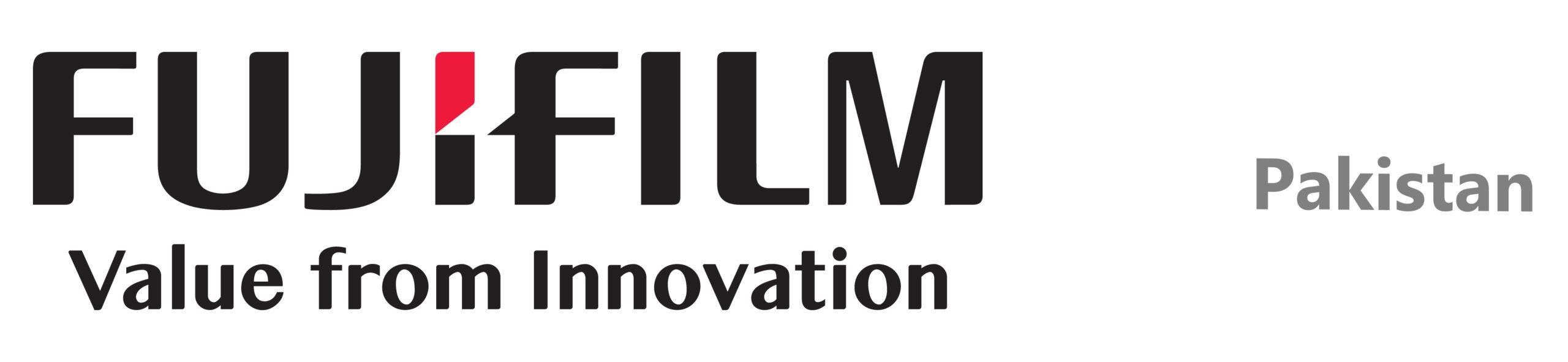 Fujifilm |  Pakistan